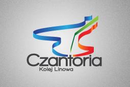 KL_Czantoria
