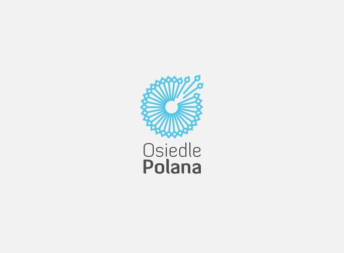 Osiedle Polana
