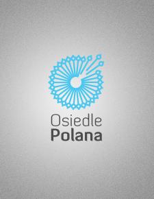 Osiedle_Polana
