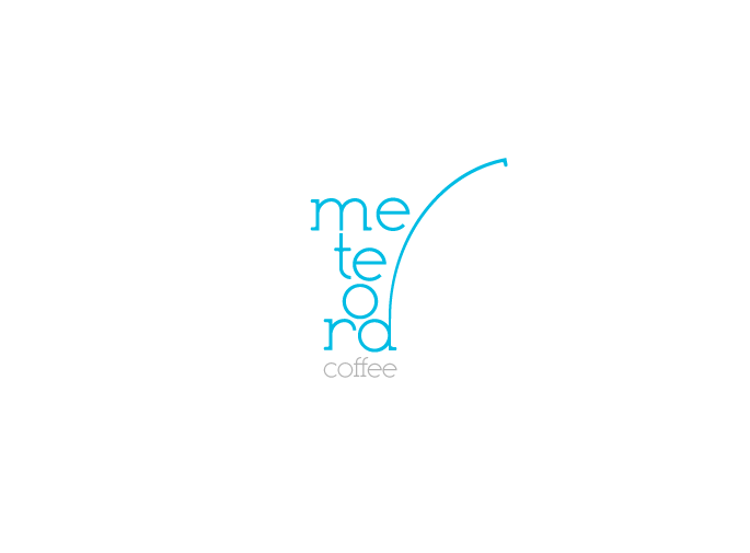 Meteora Coffee