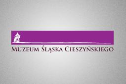 Muzeum_Slaska_Cieszynskiego