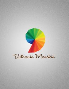 Ustronie_Morskie