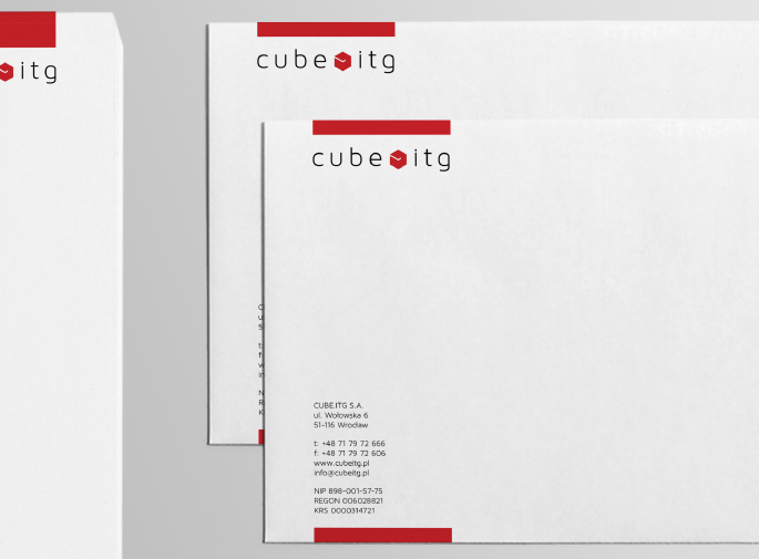 CUBE.ITG