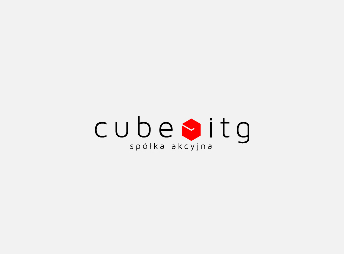 CUBE.ITG