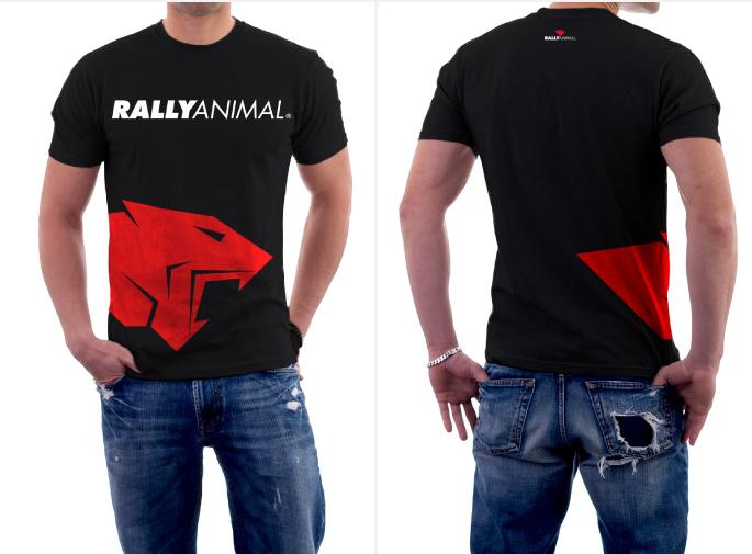 RallyAnimal