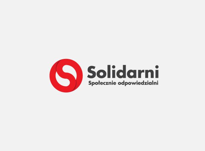 Solidarni